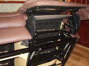 Mobile Recliner Repairs Kent : reclining chair repair - islam-shia.org